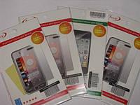 Защитная пленка для телефона Самсунг - Samsung С3222.