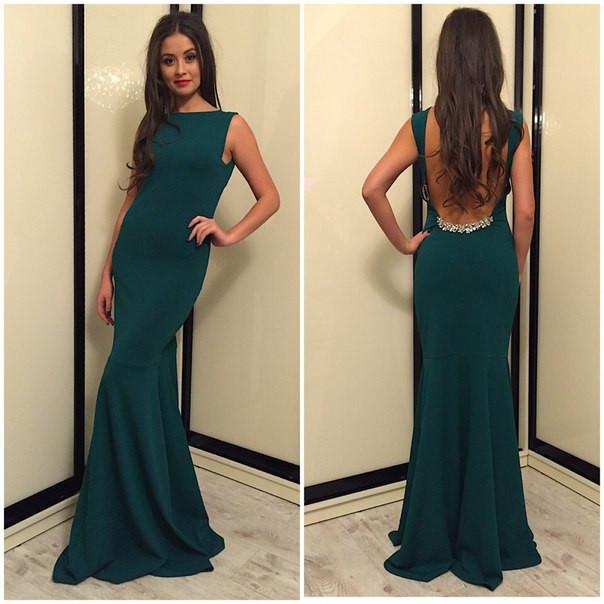 свадьбы 2012 года платья