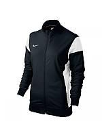 Кофта Nike Women's Academy Poly Jacket 616605-010 оригинал