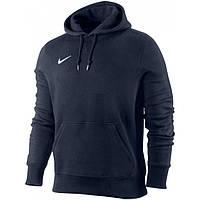 Толстовка Nike TS Core Fleece Hoodie 454799-451 оригинал