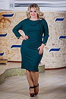 Бат62 Платье  размеры 50-56