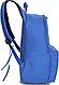 Молодежный прочный городской рюкзак 12 л. URBANSTYLE, 070 синий, фото 3