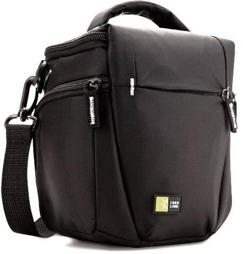Сумка для фотокамеры CASE LOGIC TBC406K 5932721 черный