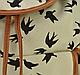Модный женский повседневный рюкзак 22 л. URBANSTYLE, 020 белый, фото 4