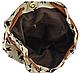 Модный женский повседневный рюкзак 22 л. URBANSTYLE, 020 белый, фото 3
