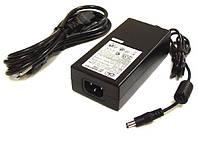 Блок питания адаптер 12 В 4 А / 12V 4A кабель.
