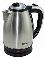 Чайник электрочайник Domotec DT801