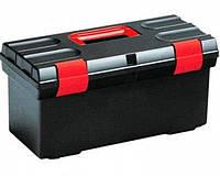 Ящик-органайзер для инструментов 20 дюймов