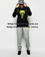Мужской спортивный костюм Venum