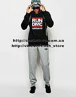 Мужской спортивный костюм Adidas Originals RUN DMC
