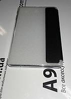 Чехол Mercury Soft Cover Samsung T530 Galaxy Tab 4 10.1 белый. красный. черный