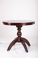 Стол обеденный Престиж нераскладной (Микс-Мебель ТМ)