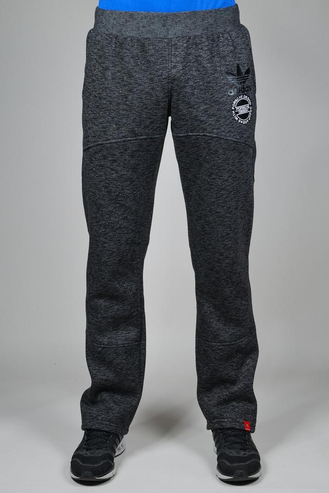 Интернет магазин зимние брюки