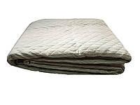 Летнее одеяло покрывало двухстороннее