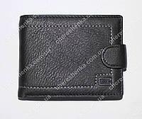 Кошелек кожаный Hermes A220-1013