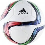 Мяч футбольный Adidas Conext15 Competition