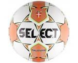 Детский футбольный мяч Select Final №3