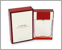Carolina Herrera Chic 50ml
