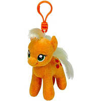 Мягкая игрушка Ty Applejack, 15 см (41101)