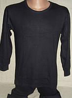 Термо костюм (кофта + штаны). Термо белье Amigo