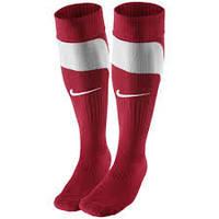 Гетры Nike Tournament game sock