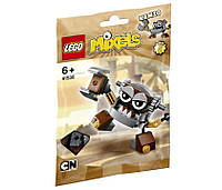 Лего Миксели Lego Mixels Камзо 41538