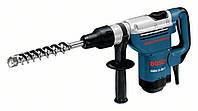 Перфоратор Bosch SDS-max GBH 5-38 D 0611240008