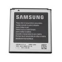 Батарея Samsung I8552 Galaxy