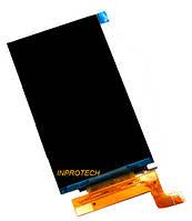 Дисплей (LCD) LG X135 L60i Dual, X145 L60 Dual, X147 L60 Dual Original