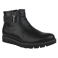 Зимние мужские ботинки KONORS