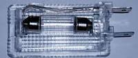 Плафон освещения багажника Лано-Сенс.