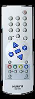 Универсальный пульт для TV GRUNDIG RM-7080 (HUAYU)