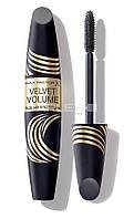 Тушь для ресниц - Max Factor Velvet Volume False Lash Effect Mascara (Оригинал)