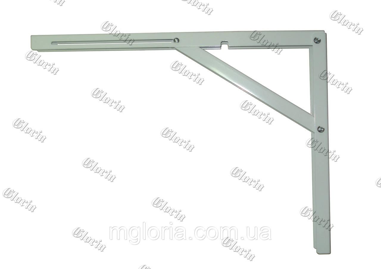 Консоль для откидного стола с фиксатором airtic, цена 220 гр.