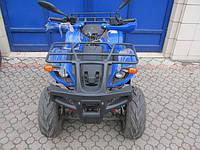 Квадроцикл многофункционален для общих поездок на автомате 180 кубов