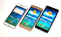 Телефон Samsung Galaxy Note 5. Чехол в подарок! Стильный гаджет. Смартфон на гарантии. Код: КЕ275