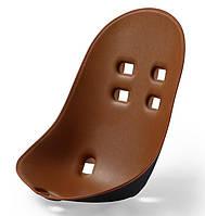 MIMA Чехол на сидение для стула Moon MIMA SH101-CM Испания коричневый