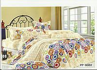 Комплект постельного белья Vie Nouvelle в семейном размере