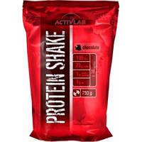 Протеин  ACTIVLAB PROTEIN SHAKE 750 g