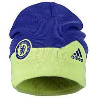 Спортивная шапка Adidas FC Chelsea