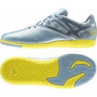 Футзалки Adidas JR MESSI 15.3
