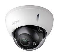 HDCVI камера Dahua HAC-HDBW2220RP-Z