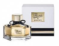 Gucci Flora By Gucci 75 ml