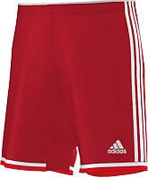 Шорты спортивные игровые футбольные Adidas Condi 14 SHO