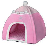 Trixie My Princess Мягкое место для кошек и мини-собак (37807)