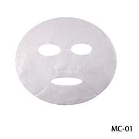 Одноразовая косметическая маска для лица Lady Victory (50 шт. в упаковке) LDV MC-01 /89-0