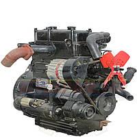 Двигатель дизельный для трактора TY 295 IT