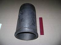 Гильза блока цилиндров группа С штука ЗИЛ 5301 пр-во ММЗ
