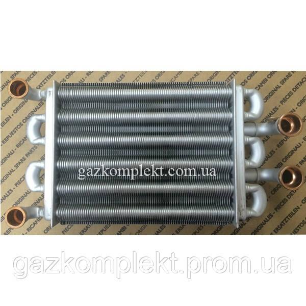 Теплообменник вестен квазар цена теплообменник a0038356101 мерседес спринтер 308d