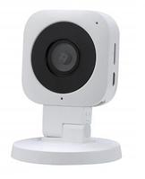 IP-камера c Wi-Fi Dahua IPC-C10P, 1 MП